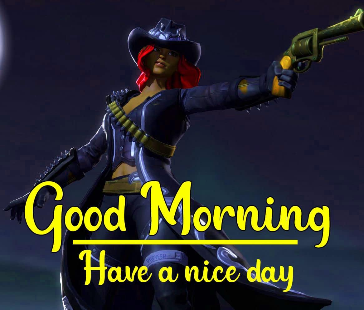 Good Morning Pics Wallpaper 12