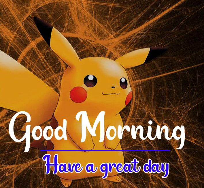 Good Morning Pics Wallpaper 17