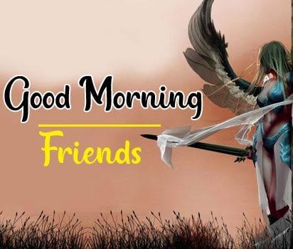 Good Morning Pics Wallpaper 18