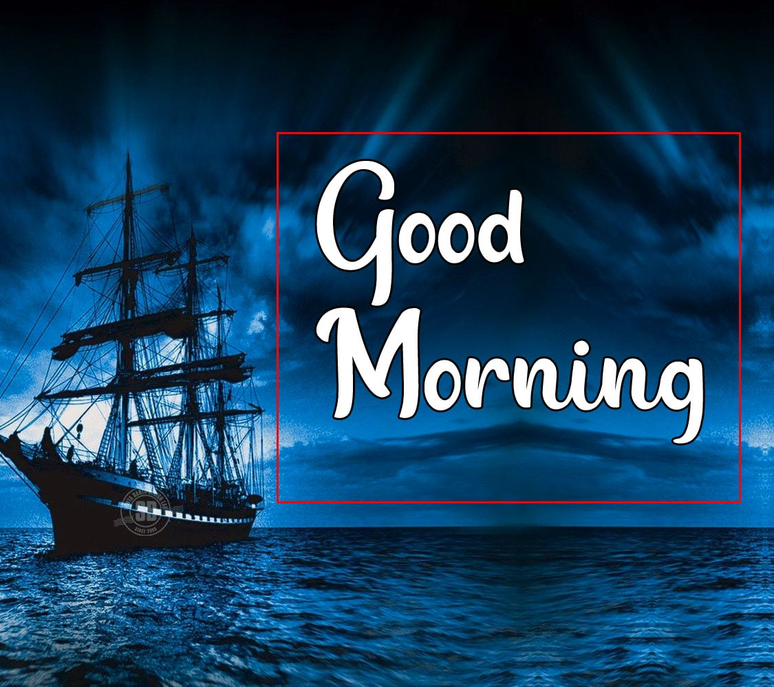 Good Morning Pics Wallpaper 2