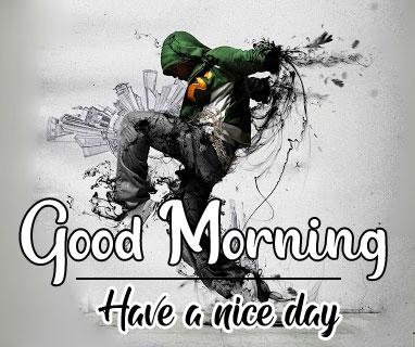 Good Morning Pics Wallpaper 20