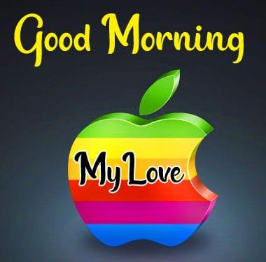 Good Morning Pics Wallpaper 21