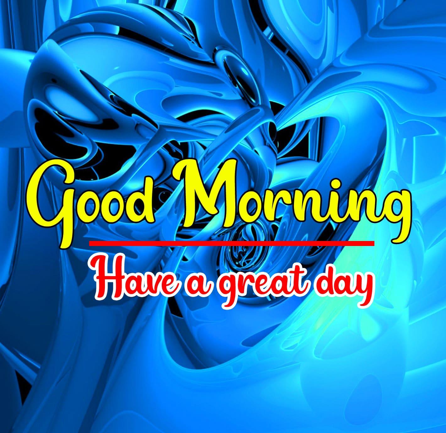 Good Morning Pics Wallpaper 3