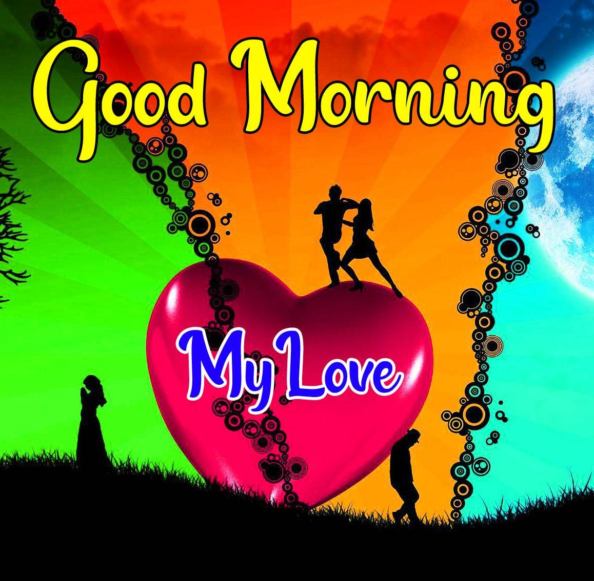 Good Morning Pics Wallpaper 6