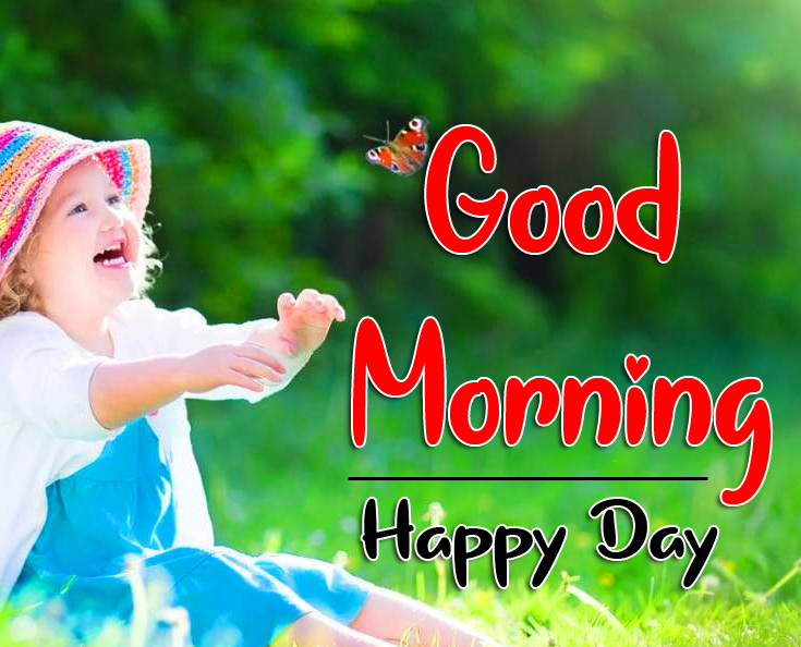 Happy Family Good Morning Wishes Images 16