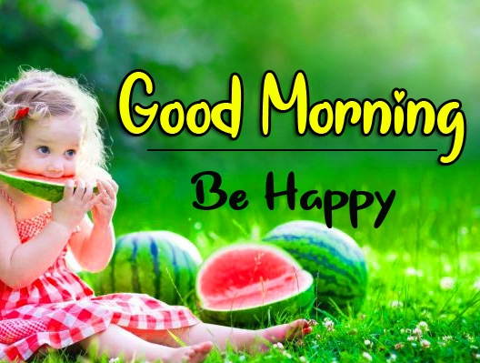 Happy Family Good Morning Wishes Images 4