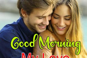Lover Good Morning Pics Wallpaper Download 11