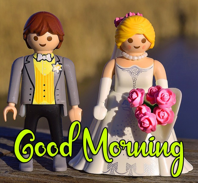 Lover Good Morning Pics Wallpaper Download 12