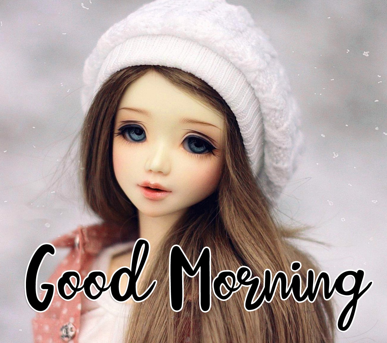 Lover Good Morning Pics Wallpaper Download 15