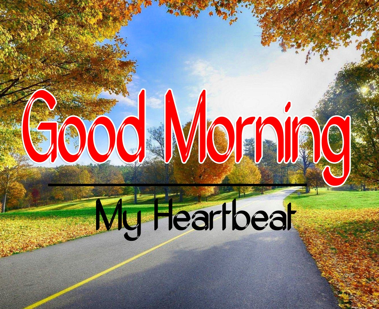 Lover Good Morning Pics Wallpaper Download 16