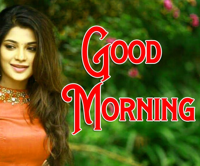 Lover Good Morning Pics Wallpaper Download 17
