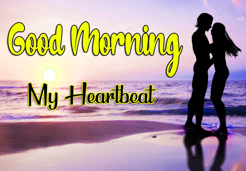 Lover Good Morning Pics Wallpaper Download 20