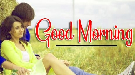Lover Good Morning Pics Wallpaper Download 4