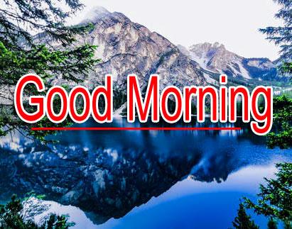 Nature Good Morning Wallpaper 21