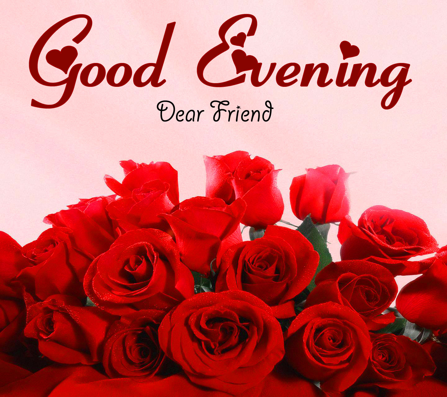 82+ Lovely Good Evening Images HD Download
