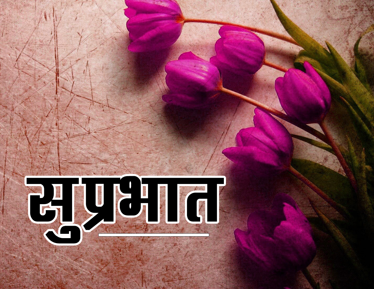 Suprabhat Images 5