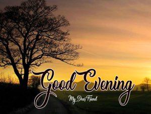 Top Good Evening Images Downloa
