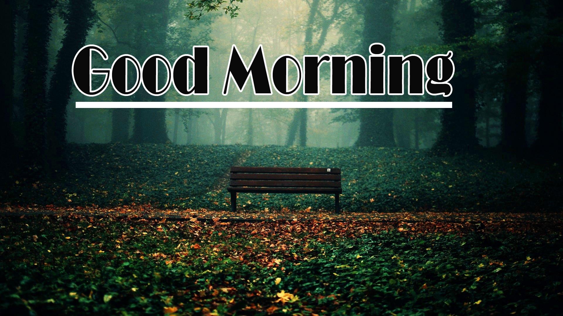 Good Morning Images Wallpaper Free Download