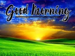 Good Morning Images Pic Wallpaper Latest Download