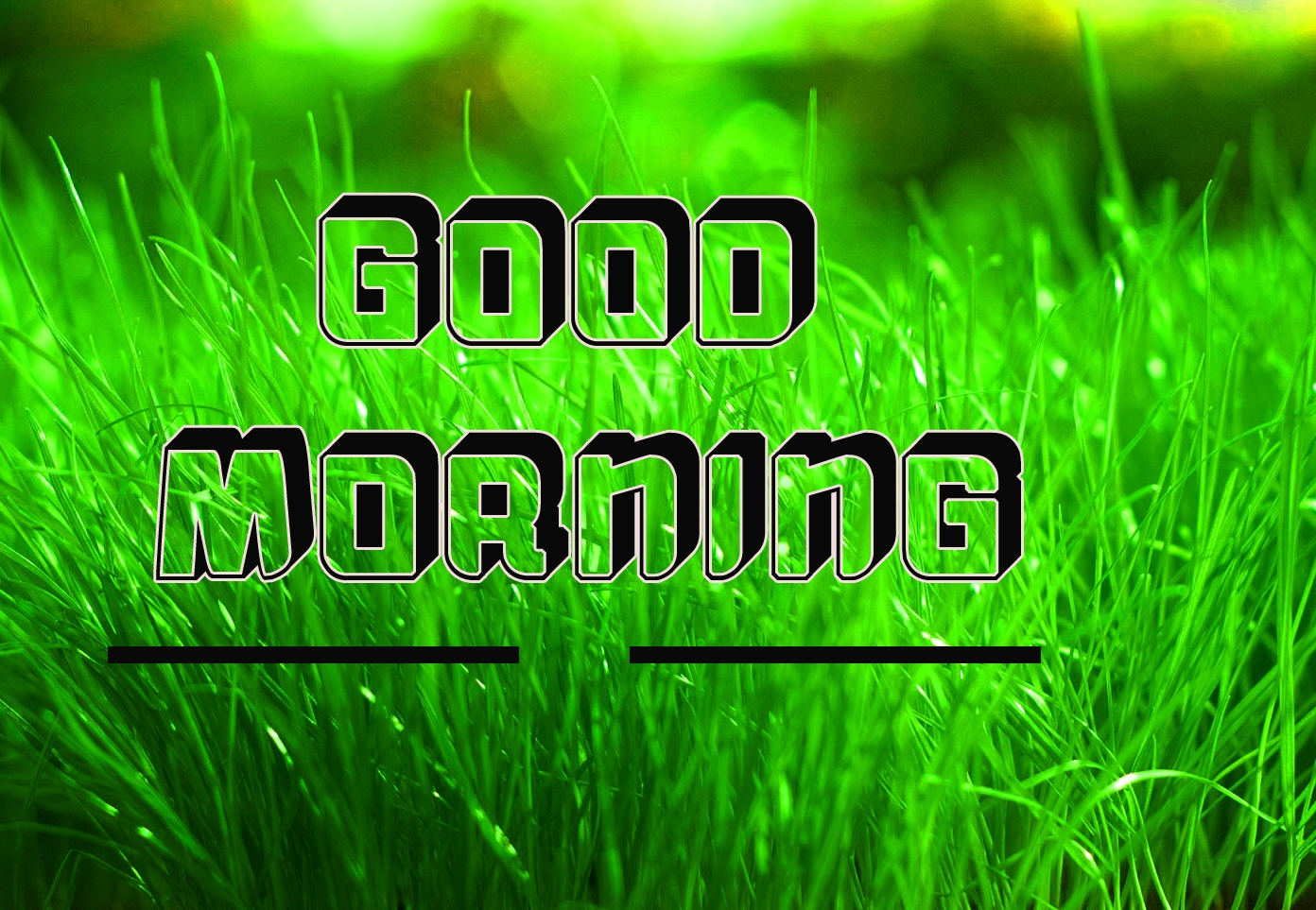 Good Morning Images 5