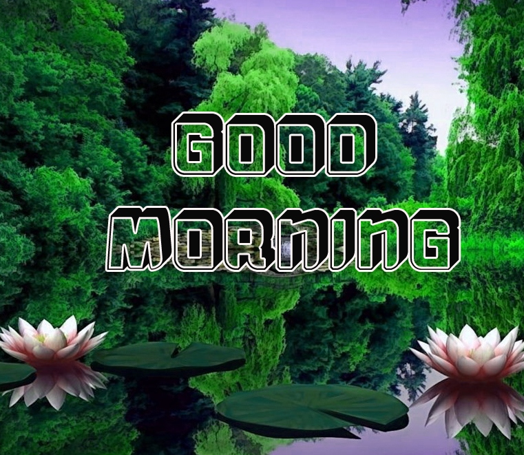 Good Morning Images 7