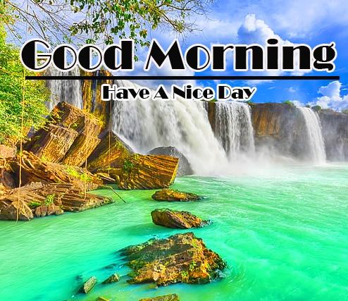 Good Morning Images Pics Wallpaper Download