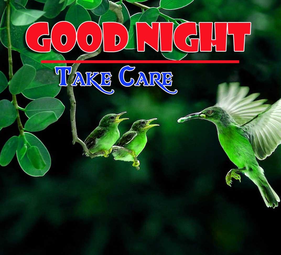 Good Night Wallpaper 2
