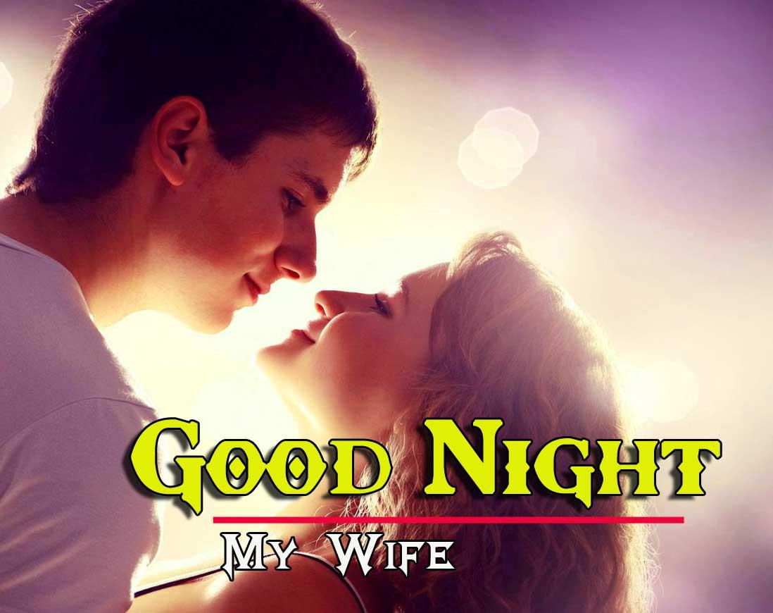 Good Night Wallpaper 8