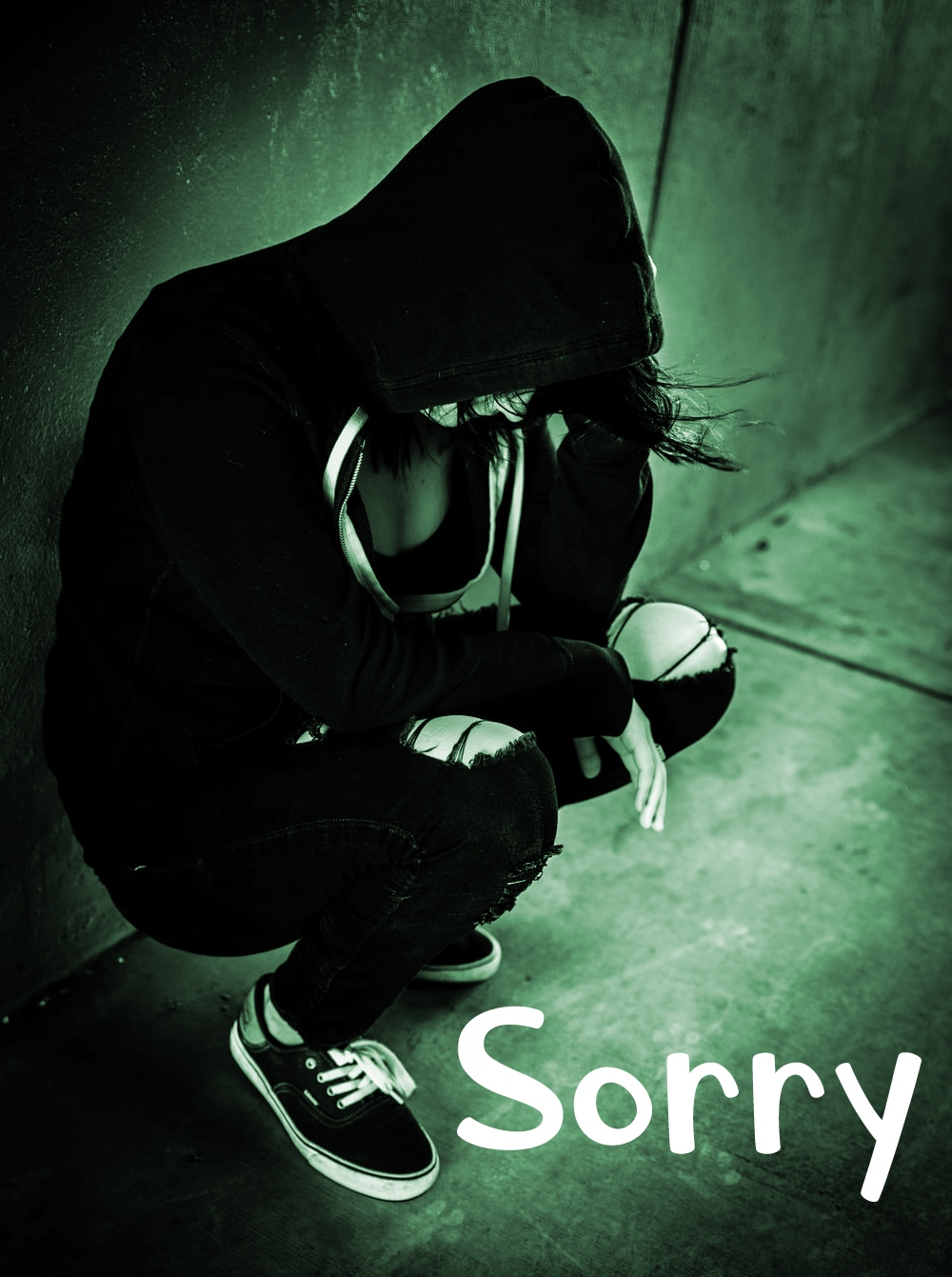 I am Sorry Images Pics Wallpaper Download