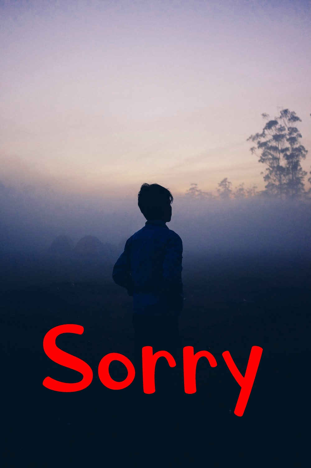 I am Sorry Images photo pics Free Download
