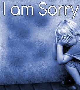 I am Sorry Images Wallpaper Pics With Sad Girls