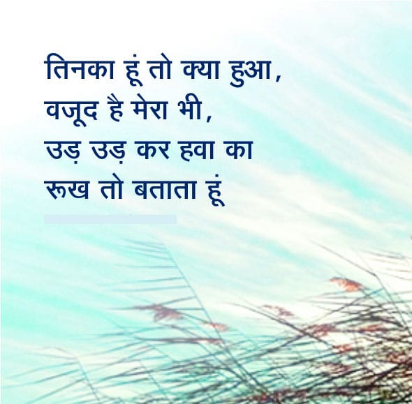 Latest Hindi Shayari Images HD Download 47