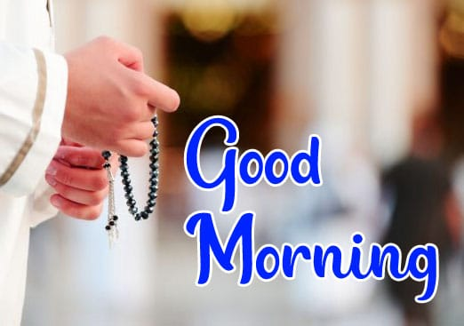 Jesus Pray Good Morning Images 11
