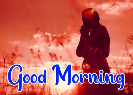 Jesus Pray Good Morning Images 13