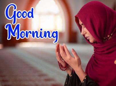 Jesus Pray Good Morning Images 14