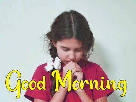 Jesus Pray Good Morning Images 15