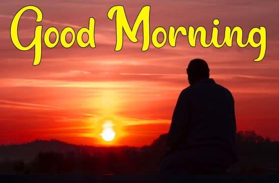 Jesus Pray Good Morning Images 18
