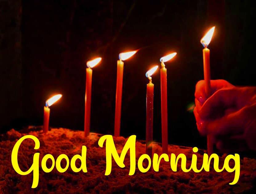 Jesus Pray Good Morning Images 20