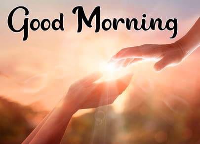 Jesus Pray Good Morning Images 25