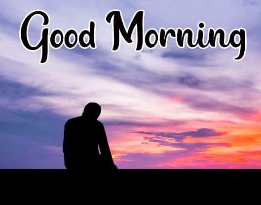 Jesus Pray Good Morning Images 28