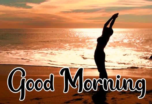 Jesus Pray Good Morning Images 33