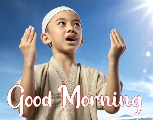 Jesus Pray Good Morning Images 35