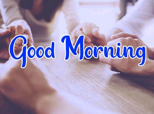Jesus Pray Good Morning Images 37