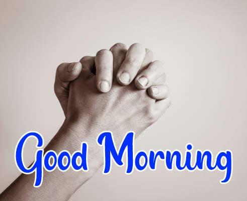 Jesus Pray Good Morning Images 38