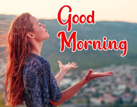 Jesus Pray Good Morning Images 39