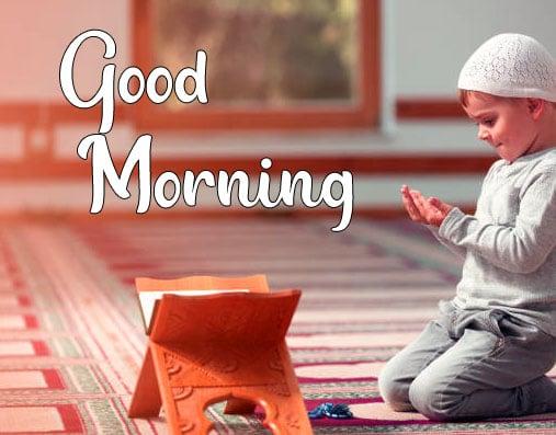 Jesus Pray Good Morning Images 43