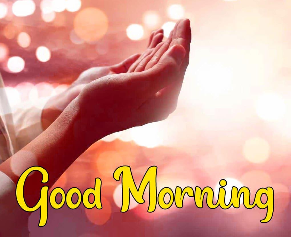 Jesus Pray Good Morning Images 44