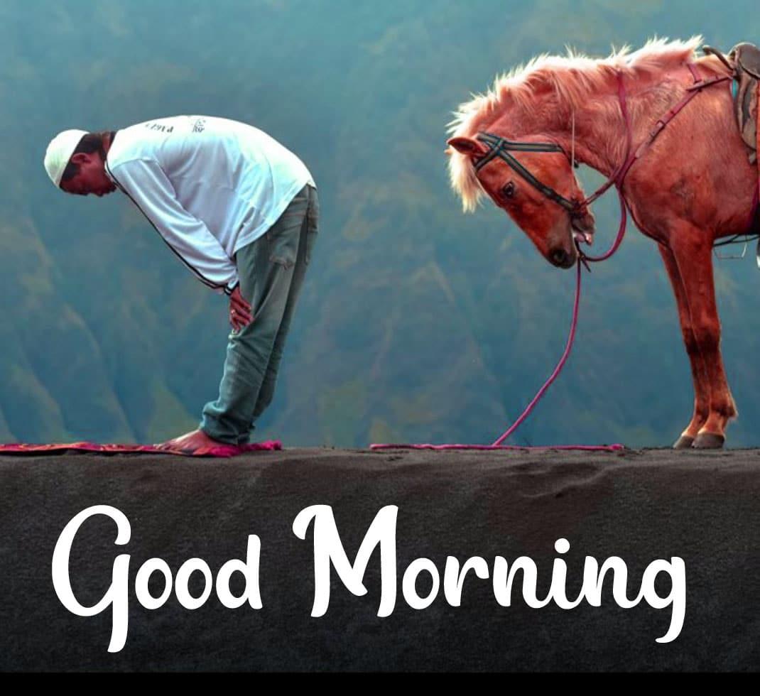 Jesus Pray Good Morning Images 48