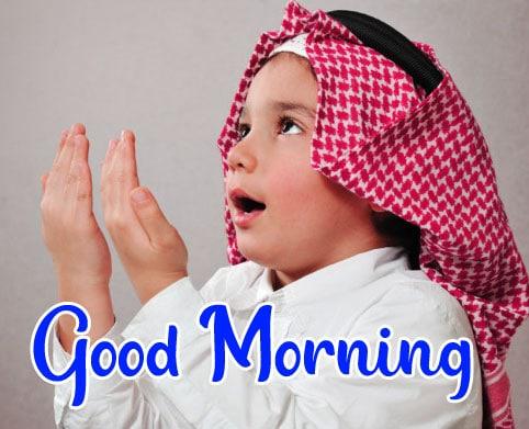 Jesus Pray Good Morning Images 52