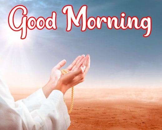 Jesus Pray Good Morning Images 53